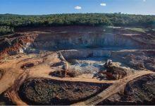 Photo of #Bahia: Mineração de urânio será retomada no sudoeste do estado; mineral é usado como combustível de usinas nucleares
