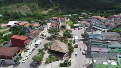 Photo of #Chapada: Homem é assassinado com golpes de picareta no município de Ibicoara