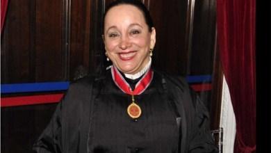 Photo of #Polêmica: Ex-presidente do TJ-BA, Maria do Socorro ainda recebe salário de R$459 mil mesmo presa há um ano