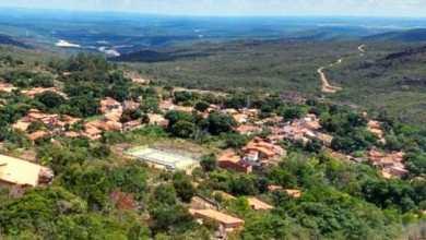 Photo of #Chapada: Idosas são atacadas na zona rural de Andaraí com pauladas na cabeça; familiares querem investigação