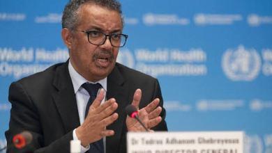 Photo of #Mundo: Organização Mundial da Saúde nega que mutação do novo coronavírus seja mais letal que anterior
