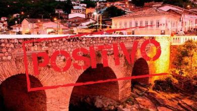Photo of #Chapada: Lençóis localiza mais 13 casos de infecção de covid em 24h; um óbito está sob investigação no município