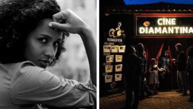 Photo of #Chapada: Documentário premiado na 24ª edição Cine PE 2020 entra na programação do Cine Diamantina