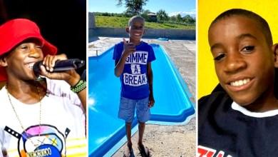 Photo of #Bahia: Jovem de 14 anos da zona rural de Antônio Cardoso vira fenômeno na rede com quase 3 milhões de seguidores