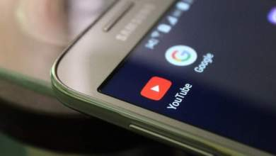 Photo of #Brasil: Gmail, YouTube e Google ficam fora e usuários reclamam da falta de informação