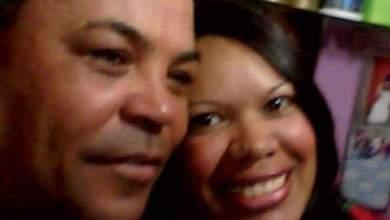 Photo of #Chapada: Crime de feminicídio choca população de Morro do Chapéu; homem mata ex-companheira a facadas