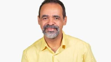 Photo of #Chapada: Administração do prefeito de Utinga é qualificada pelo TCM por responsabilidade e transparência