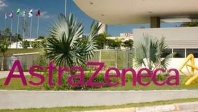 Photo of #Mundo: Empresa AstraZeneca anuncia remédio para tratar quem pega coronavírus; medicamentos estará disponível em abril