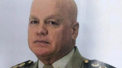 Photo of #Bahia: Novo comandante-geral da Polícia Militar no estado é o recifense Paulo Coutinho