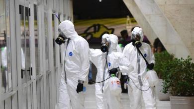 Photo of #Mundo: Número de países com nova variante do coronavírus detectada chega a 38; confira aqui a lista