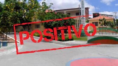 Photo of #Chapada: Itaberaba localiza mais três novos casos positivos de covid-19; são 265 pessoas com o vírus ativo
