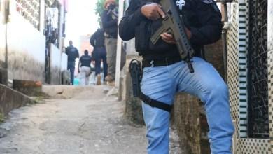Photo of #Brasil: Miliciano envolvido na morte de contraventor do Rio de Janeiro é capturado pela polícia no sul da Bahia