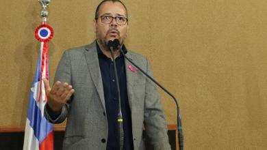 Photo of #Chapada: Deputado amplia debates sobre impactos do agronegócio e da mineração na região chapadeira