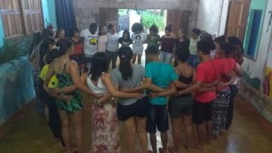 Photo of #Chapada: Liderança quilombola e entidades saem em apoio da Associação Grãos de Luz e Griô após ataques da servidora do Iphan