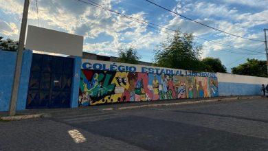 Photo of #Chapada: Fechamento de colégio da rede estadual em Itaberaba é uma demanda do governo do ex-prefeito João Filho