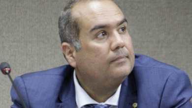 """Photo of #Bahia: Deputado do DEM endossa declarações de Nilo; """"Vamos intensificar nossas cobranças já que Rui só atende quem critica"""""""