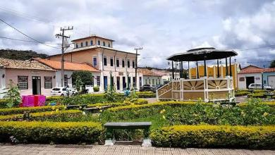 Photo of #Chapada: Mucugê notifica o sexto óbito por complicações da covid-19; município zera casos ativos