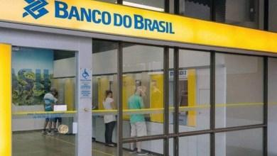 Photo of #Brasil: Programa de demissão voluntária e fechamento de unidades são anunciados pelo Banco do Brasil