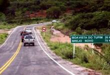 Photo of #Chapada: Boa Vista do Tupim decreta estado de calamidade por causa da covid-19 por um prazo de 180 dias
