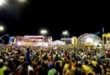 Photo of #Bahia: Governo estadual e prefeitura de Salvador decidem não decretar ponto facultativo no Carnaval
