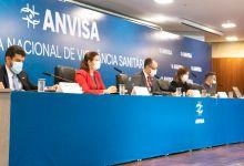Photo of #Vídeo: Área técnica da Anvisa recomenda uso emergencial da CoronaVac; agência analisa outros pedidos de uso de vacinas