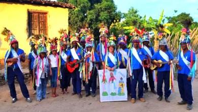Photo of #Chapada: Prefeitura de Ituaçu atrasa pagamento aos habilitados em edital de apoio cultural via 'Lei Aldir Blanc'