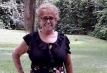"""Photo of #Brasil: Aposentada de 71 morre por complicações da covid; ela acreditava em 'fake news' e que era apenas uma """"gripezinha"""""""
