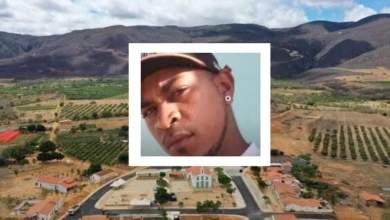 Photo of #Chapada: Homem é assassinado a tiros em posto de combustível no município de Dom Basílio