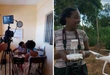 Photo of #Chapada: Escola Livre de Audiovisual abre inscrições para 150 bolsas de R$300 na região chapadeira