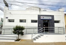Photo of #Chapada: Atendimento do Ponto SAC no município de Boninal começou e serviços precisam ser agendados na internet