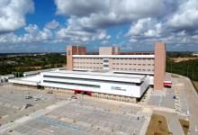 Photo of #Bahia: Hospital Metropolitano, em Lauro de Freitas, será a maior unidade PPP na área de saúde do Brasil