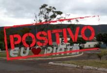 Photo of #Chapada: Atualização de dados em Piatã computa mais uma morte por covid-19; 34 pessoas estão em recuperação