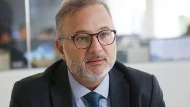 """Photo of #Polêmica: Secretário de Saúde chama empresária de """"vagabunda"""" e pede desculpas após repercussão; """"Conto com o perdão de todos"""""""