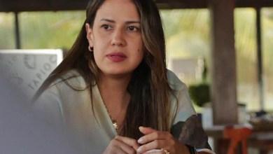 Photo of Deputada do PSL volta a criticar educação na Bahia após União revelar que estado foi um dos mais beneficiados com recursos
