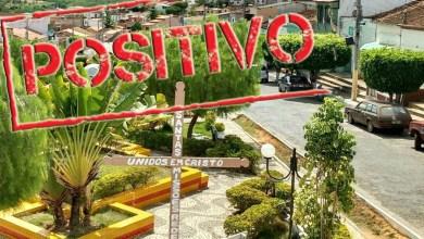 Photo of #Chapada: Abaíra computa o quatro óbito por covid-19 e município tem 12 pessoas infectadas em recuperação