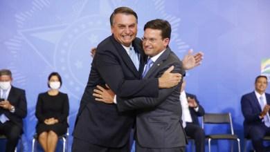 Photo of #Brasil: Deputado João Roma toma posse para a pasta de Cidadania do governo Bolsonaro após polêmica envolvendo ACM Neto