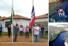 Photo of #Chapada: Nova Redenção completa 32 anos de emancipação política e prefeita aponta para o desenvolvimento