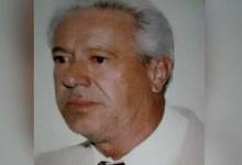 Photo of #Chapada: Ex-prefeito de Serrolândia está foragido após ser acusado de estupro contra duas irmãs