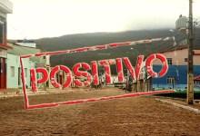 Photo of #Chapada: Piatã tem seis casos ativos de covid-19 e mais de mil pessoas que já venceram a doença