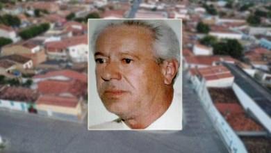 Photo of #Chapada: Justiça decreta prisão de ex-prefeito de Serrolândia e do pai das vítimas de estupro após divulgação de vídeo