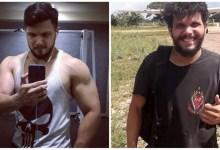 Photo of #Brasil: Piloto é resgatado na mata do Pará após ficar aproximadamente cinco semanas desaparecido