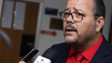 """Photo of #Chapada: Deputado petista critica prefeita de Mucugê e diz que ação de despejo em plena pandemia é """"desumana"""""""