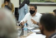 Photo of #Chapada: Prefeito de Piatã sai na frente e município é o primeiro da região a entrar em consórcio de compra de vacinas contra a covid