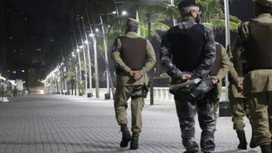 Photo of #Bahia: Governo Rui Costa prorroga toque de recolher até 10 de maio e libera aulas semipresenciais