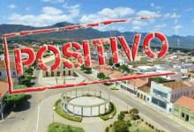 Photo of #Chapada: Livramento de Nossa Senhora registra o 15º óbito por covid; outras 41 pessoas estão com o vírus ativo