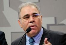 Photo of #Brasil: Proposta de testes em massa contra covid-19 não sai do papel dois meses após anúncio