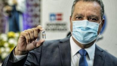 Photo of #Eleições2022: Rui Costa deve ser candidato ao Senado, mas cabeça de chapa ainda é uma incógnita