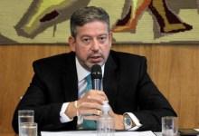 """Photo of #Brasil: Presidente da Câmara Arthur Lira diz que Lula merece ser absolvido; já Moro, não; """"Jamais!"""""""