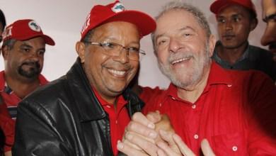 """Photo of """"Lula é a esperança de milhões de brasileiros que voltaram para a extrema pobreza"""", diz Suíca"""