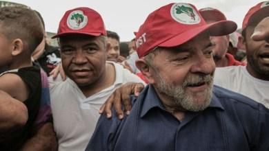 Photo of #Eleições2022: Vitória de Lula é apontada em todos os cenários de pesquisa encomendada por investidores